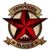 VAPEHOUSE RUSSIA