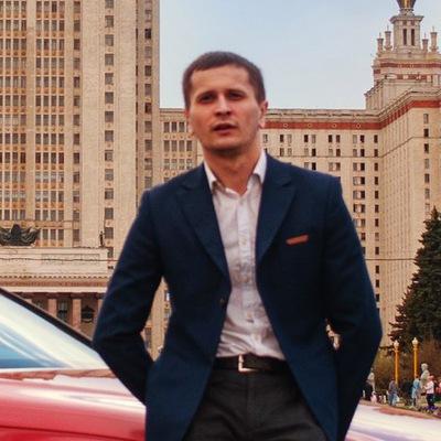 Ранас Шаяхметов