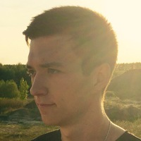 Cyan1D3 avatar