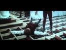 Тайна Бургундского двора (Франция, 1961) костюмно-исторический, Жан Маре, дубляж, советская прокатная копия