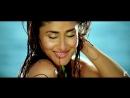 Клип из индийского фильма-Стиль-Chhaliya