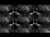 Ани Лорак - Зажигай сердце ( Dj Lutique mix)