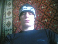 Виктор Карташов, 16 ноября , Сузун, id120144249