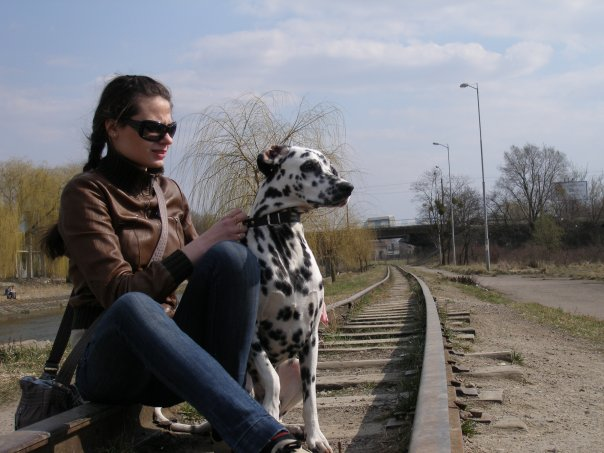 мы и собаки - Страница 3 X_4c8142e6