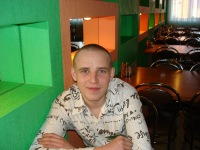 Сергей Мальцев, 6 ноября 1988, Бийск, id130873193