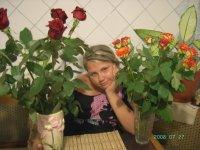 Настюшка Солнышко, 22 декабря 1994, Харьков, id25645769