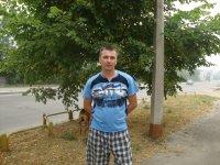 Дмитрий Ильичев, 13 мая , Череповец, id27999125
