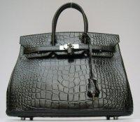 Гермес / Hermes - пост : Мужские сумки лето 2010 фото. элитные портфели...