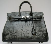 HERMES ( Хермес ) Birkin сумки, кошельки.