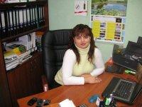 Елена Шидловская, 11 февраля , Черкассы, id32006320