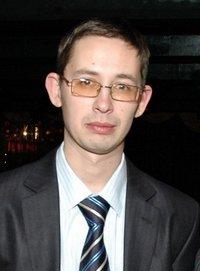 Михаил Ошурков, 6 ноября 1983, Ярославль, id32022781