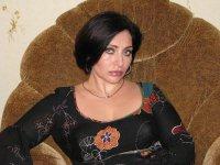 Елена Антонова, 1 апреля 1968, Донецк, id36071638