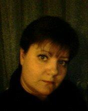 Анна Калашникова, 5 сентября 1983, Киев, id44559815