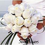 http://cs627.vkontakte.ru/u477639/109600416/x_f585de8a.jpg