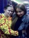Малая Соколова из города Москва