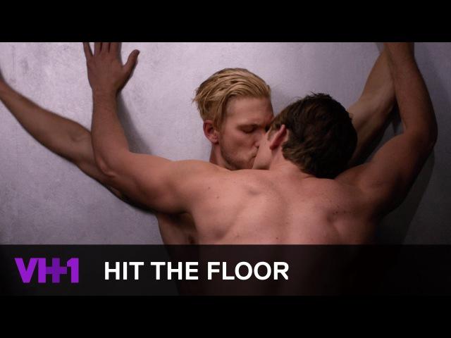 Hit The Floor | Zero Jude Secretly Hook Up | VH1