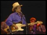 Merle Haggard - Honky Tonk Night Time Man