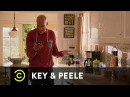 Key Peele Text Message Confusion Uncensored