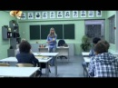 Физика или Химия 1 сезон, 16 серия Русская озвучка