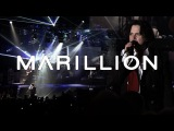 Marillion 'Power' taken from the new live album 'A Sunday Night Above The Rain' - OUT June 27th