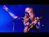 Judith Holofernes LIVE Reeperbahn Festival 2014 Komplettes Konzert (Wir sind Helden)