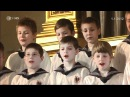 Tritsch-Tratsch, Polka - 2012 New Year's Concert Vienna / Neujahrskonzert Wien HD