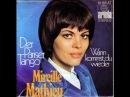 Mireille Mathieu Der Pariser Tango 1971