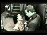 Jane Eyre - 1949 - part 3