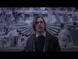 Волшебники The Magicians 2015 Трейлер сезон 1 русский язык