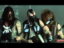 Destruction Total Desaster Live Wacken 2007
