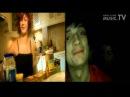Скрябин - Party на хаті (Kozzak Disco) - Skryabin (Pop)