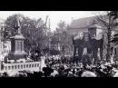 Wilhelm II w Poznaniu 1902 r Kaiser Wilhelm II besucht Posen Ciekawostki Poznańskie