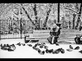 Олег Митяев - Письмо от матери