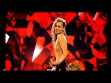 Евгения Власова - Шоутайм (official music video)