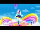 Just Dance 2014 - Starships by Nicki Minaj 5 Stars