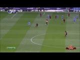 Манчестер Сити - Куинз Парк Рейнджерс 6-0 (10 мая 2015 г, Чемпионат Англии)