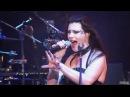 Nightwish - Live in Concert - Live from Wacken - Full Show - 01:30:13 - HD [ 2013 Wacken, Germany ]