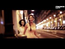 Alex C. feat. Francisco - Love In The Morning (My Sex.O.S.) (Official Video HD)