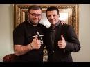 Михаил Пореченков Эксклюзивное интервью 2016 Новости бокса от Александра Колесникова