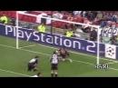 Лучшие сейвы вратарей в истории футбола HD