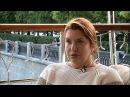Вера Сотникова – не родись красивой