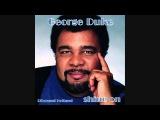 George Duke - Shine On ( HQsound )