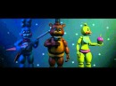 Клип-5 ночей с Фредди Music video66