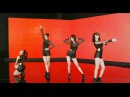 Girl's Day(걸스데이) 'Expectation(기대해)' Official MV (Dance.ver)