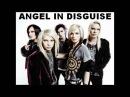 Cinema Bizarre Angel In Disguise Instrumental Cover