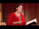 Follia Notturna Romagnola - Ensemble Oni Wytars - Live in Bielefeld, 18 Dec. 2013