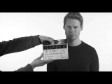 Queer As Folk Behind the Scenes - Egale's OUT at Night