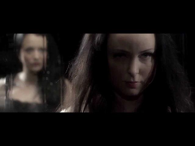 Dark Sarah feat. Manuela Kraller - Memories Fall