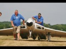 GIANT SCALE RC MODEL AIRCRAFT SHOW LMA RAF COSFORD FLIGHTLINE COMPILATION 1 2013