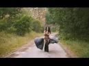 Diana Bastet Metal Belly Dance. Arch Enemy Enter The Machine